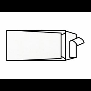 REMAKE - leggera rugosità naturale - 22 x 11 - 120 gr - 250 pz